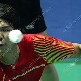 China Open 2011 - Best Of - 111126-1313-rsch1582.jpg