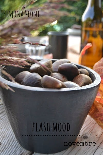 FLASH MOOD-novembre-copertina