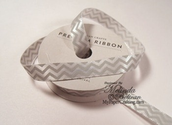 american crafts chevron ribbon-500