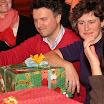 Weihnachtsfeier2011_271.JPG