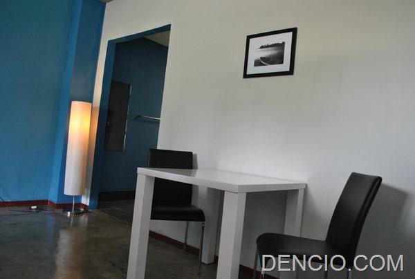 The Henry Hotel Cebu 10