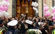I-funerali-della-piccola-Nicole-f6ad9f6447832ea07f9b4157751c7f3e