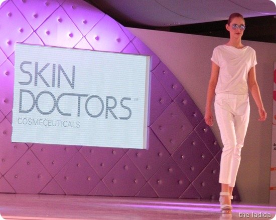 Skin Doctors and Woman's Day (16)