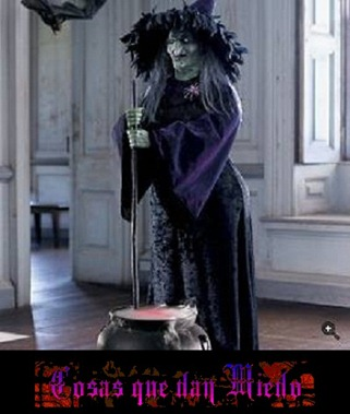 halloween-00