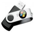 Télécharger NotePad++ Version ZIP