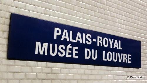 Day6-Paris-065[5]