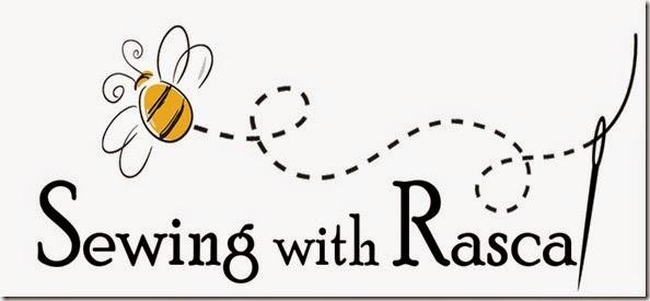 sewingwithrascal_logo