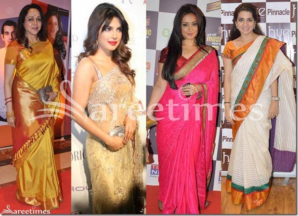 Bollywood_Sarees(6)
