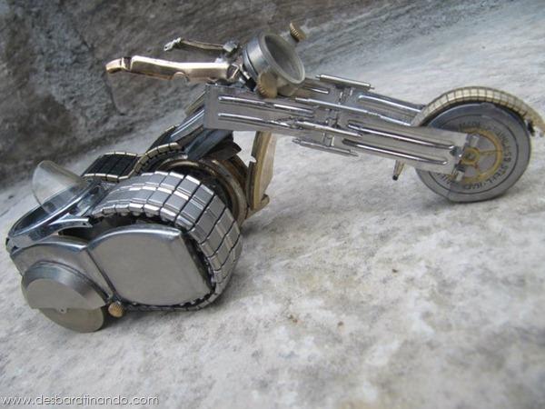 moto-motocicleta-relogio-relogios-desbaratinando (8)