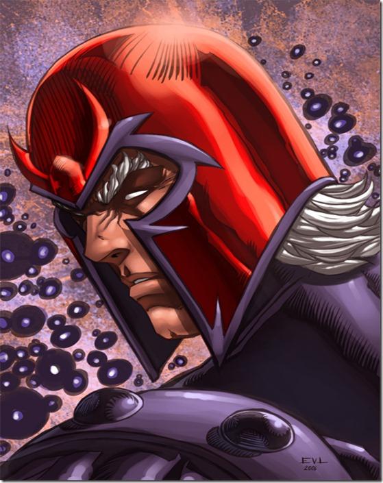 Magneto (23)