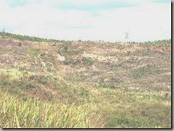 lhn erosi sumber air