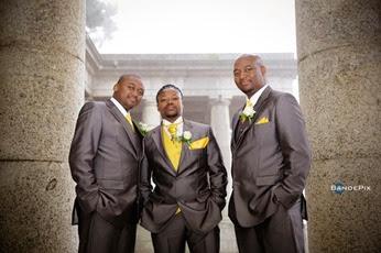 BandePix Wedding Photography 39