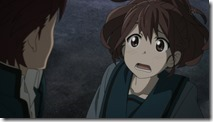 Robotics Notes - 21-26