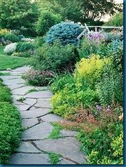 stone-garden-path-walkway