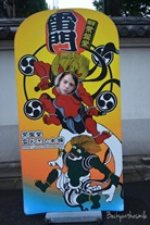 2012-07-07 2012-07-07 Asakusa 038