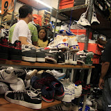 christmas warehouse sale sm mall of asia (18).JPG