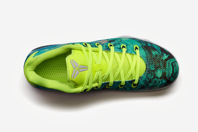 nike lebron 11 low xx easter collection 1 12 Nike Basketball Brings the Holiday Spirit to its new Easter Collection
