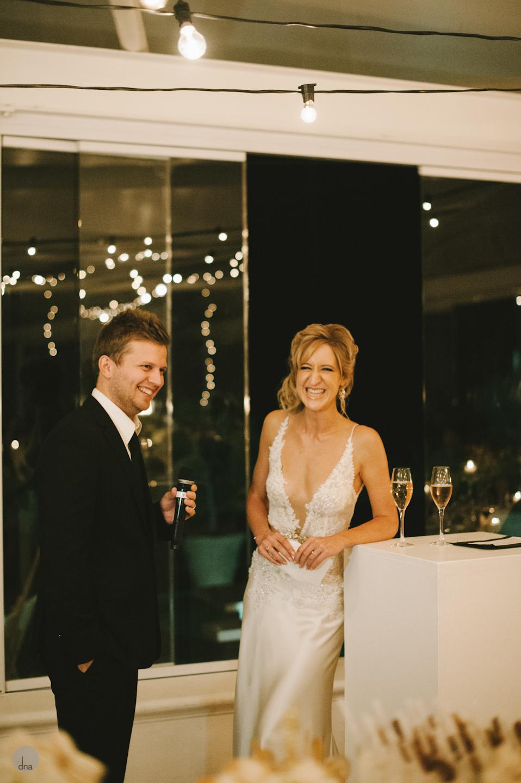 reception Chrisli and Matt wedding Vrede en Lust Simondium Franschhoek South Africa shot by dna photographers 257.jpg