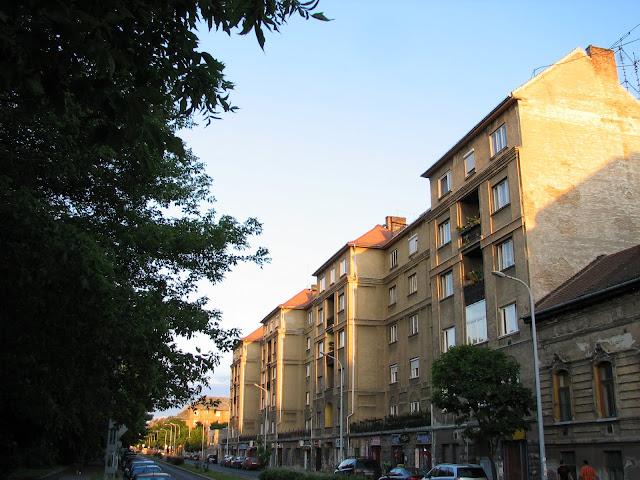 Városi Ház1.JPG