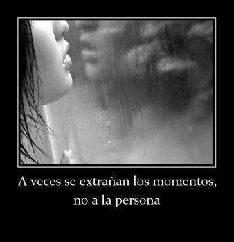 Frases Cortas De Amor Para Dedicar Quotes Links