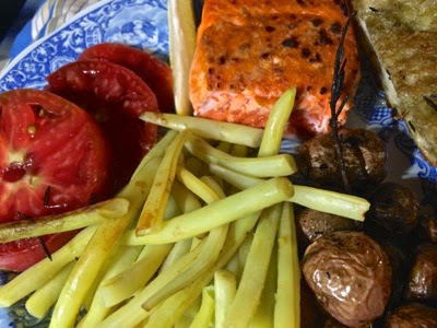 salmon12.jpg
