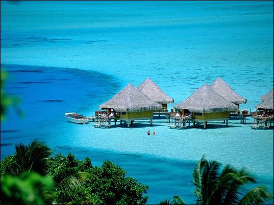 Bora-Bora-Islands-008