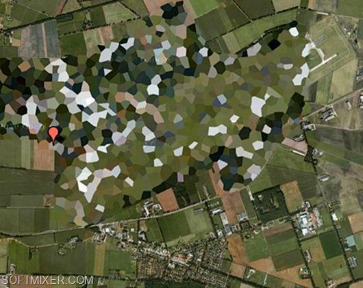 Google-Maps-11