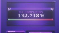 [Hadena] Zetman - 04 [10bit][720p][661AE6E1].mkv_snapshot_20.22_[2012.04.24_12.50.54]