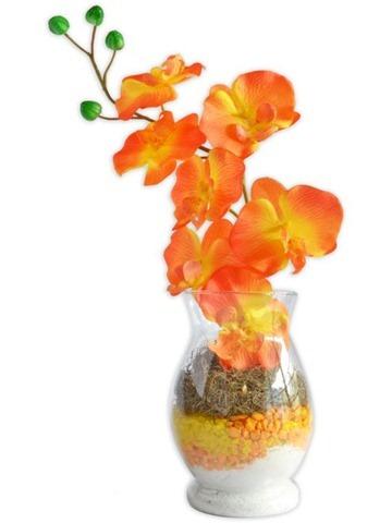 arranjo-de-flores-orquideas-vaso-1918