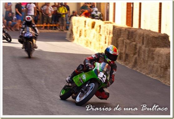 Gp125_Moto3-9