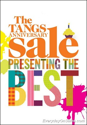 Tangs-Anniversary-Sale-2011-EverydayOnSales-Warehouse-Sale-Promotion-Deal-Discount