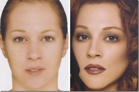 makeup-magic-003