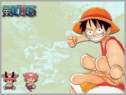 luffy-and-chopper-wallpapers-pictures-download-one-piece-wallpaper-blogspot-com-800x600