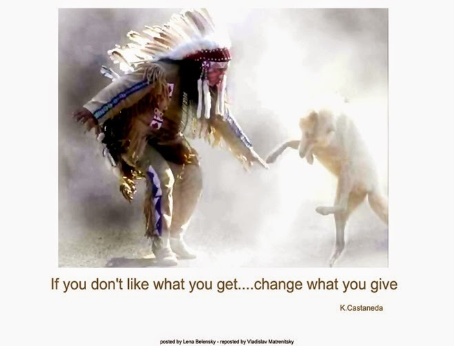 change what you give-03-1-1