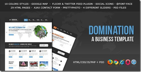 Domination-a-Business-HTML-Template