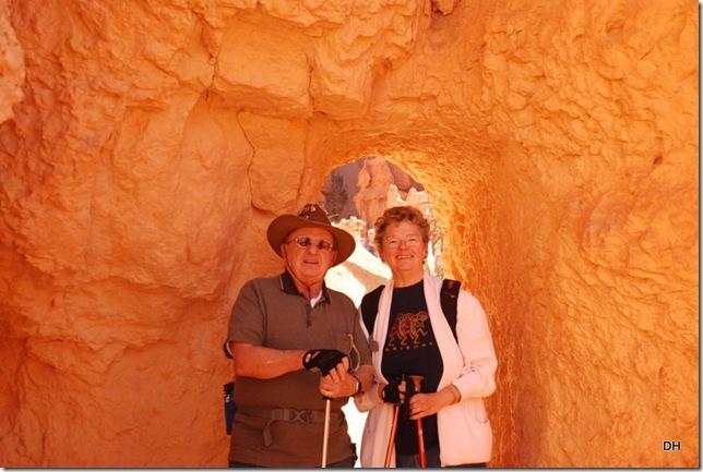 05-23-13 A Queens Garden Navajo Loop Bryce (49)