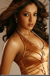 tanushree-dutta_HD PICS_HOT