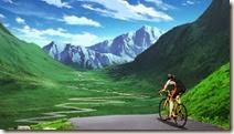 Yowamushi Pedal - 15 -16