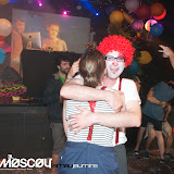 2013-07-20-carnaval-estiu-moscou-670