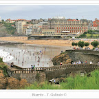 biarritz35.jpg