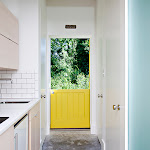 Dutchess-House-Grzywinski-Pons-13.jpg