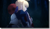 Fate Stay Night - Unlimited Blade Works - 07.mkv_snapshot_18.37_[2014.11.23_20.02.56]