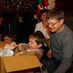 Weihnachtsfeier2011_307.JPG