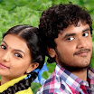 Kadhalai Thavira Veru Ondrum illai Movie Stills 2012