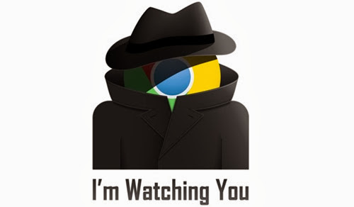 Scroogled_Im_Watching_You