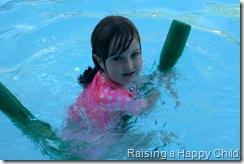 July6_Pool