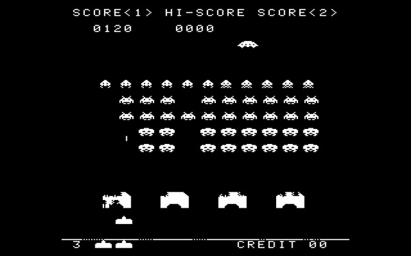 ws_Retro__Space_Invaders_1280x800