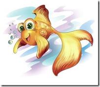 1 peces blogcolorear (6)