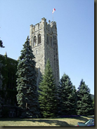 University of Western Ontario. Photo Credit: By Mikerussell (Own work)[see page for license], via Wikimedia Commons