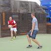 Funcourt-Turnier, Fischamend, 12.8.2012, 16.jpg